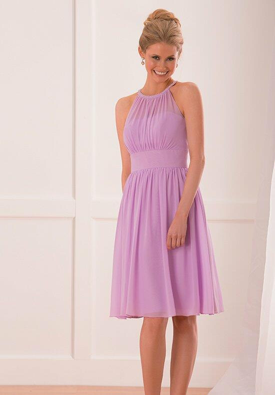 B2 by Jasmine B173012 Bridesmaid Dress photo