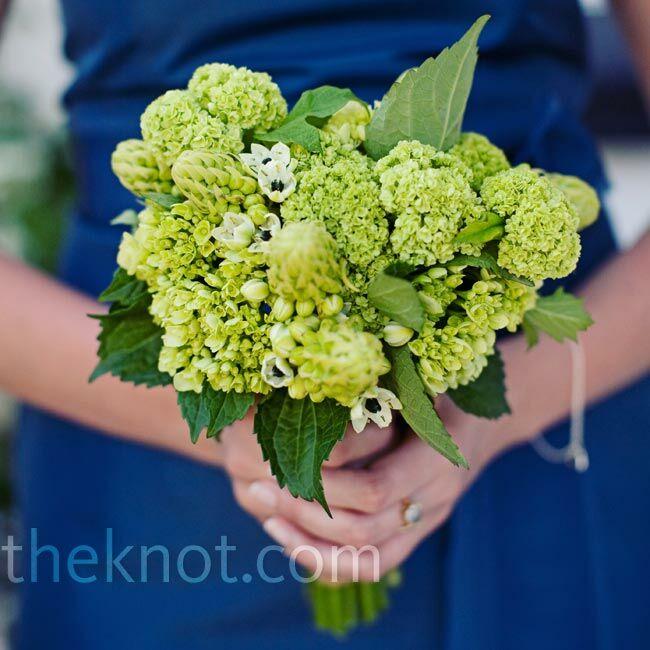 Wedding Florist Newport Beach Ca Center Pieces Bouquets