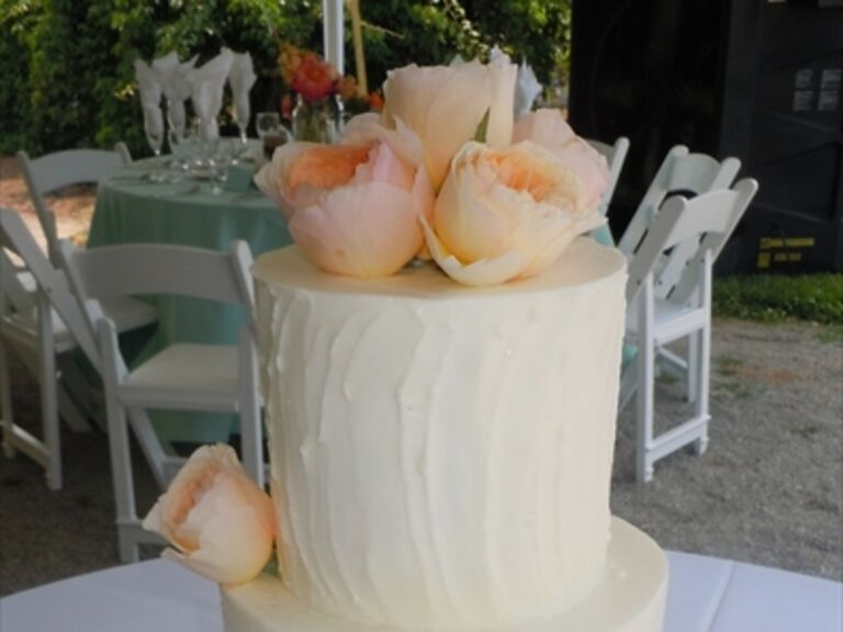 wedding cake bakery bowling green ky kentucky weddings 21921