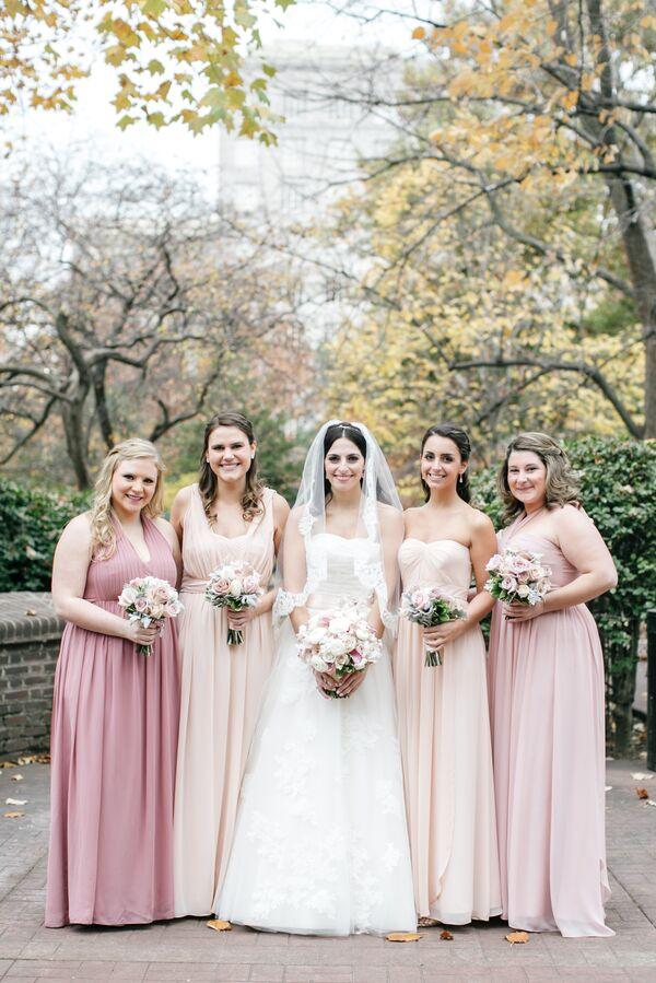 Tinder sponsor wedding