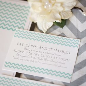 Free Diy Doodle Wedding Invitation Print