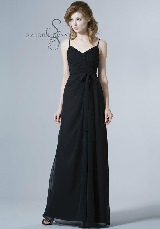 Saison Blanche Bridesmaids BB1100 Bridesmaid Dress photo