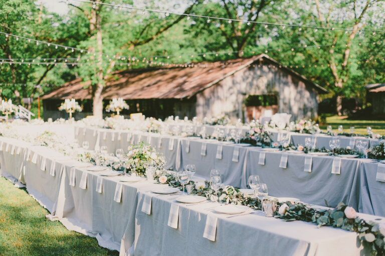 Summer Wedding Summer Wedding Ideas Summer Wedding Colors