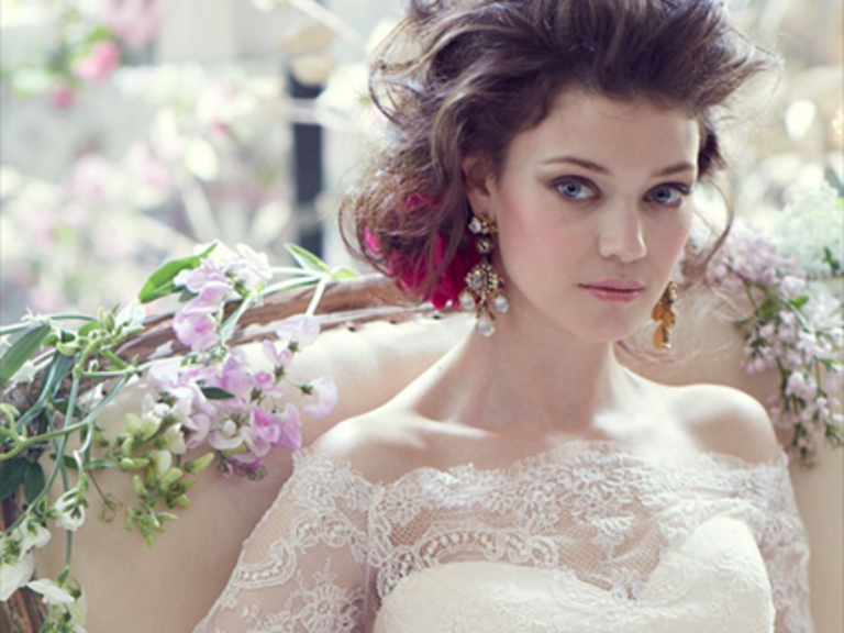 Wedding Dresses in Huntington