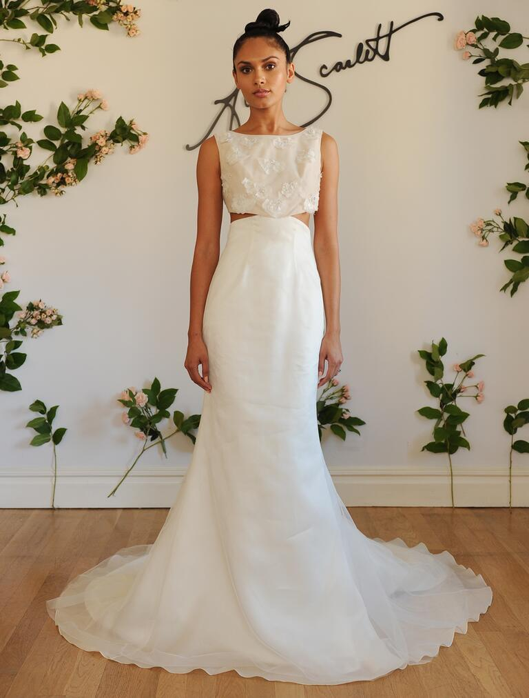 wedding dresses austin tx wedding dresses wedding dresses 9293