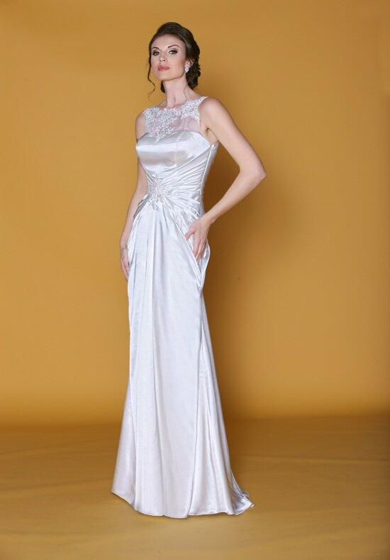 Impression Destiny 11737 Wedding Dress photo