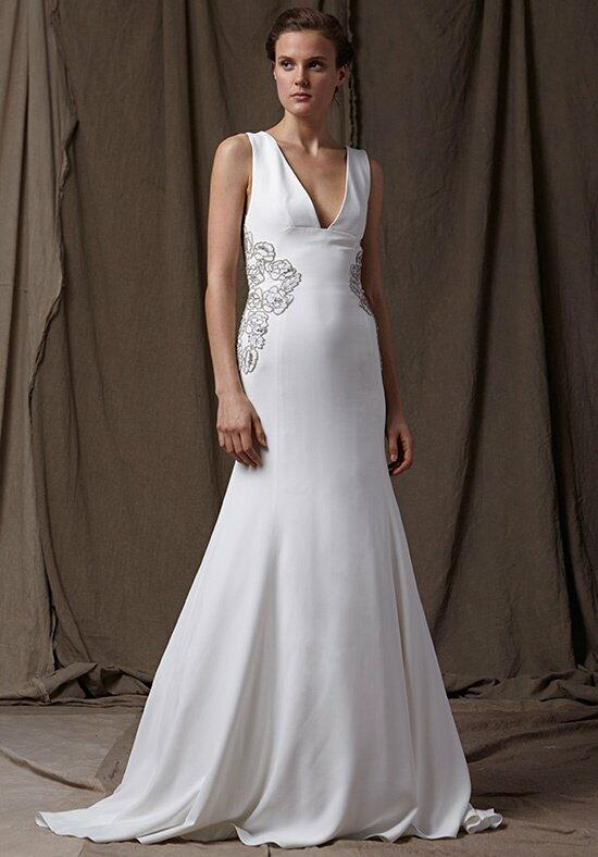 Lela Rose The Pavilion Wedding Dress photo