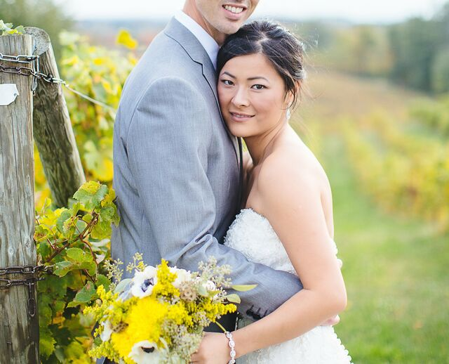 Of House Brides Buzieki