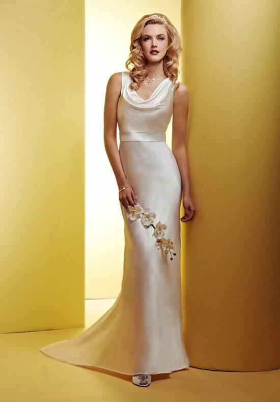 1 Wedding by Mary's Bridal 3Y350 Wedding Dress photo