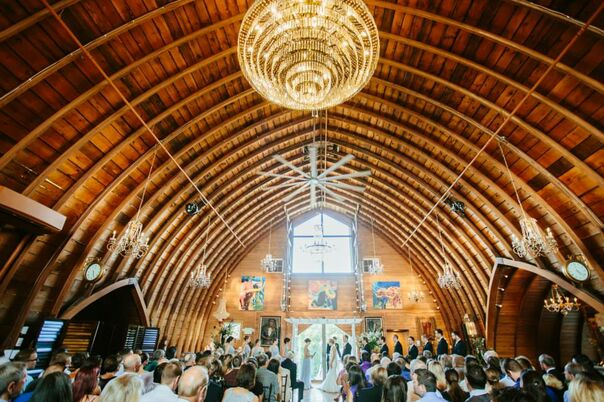 Wedding venues in duluth mn the knot