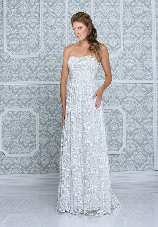 Impression Destiny 11709 Wedding Dress photo