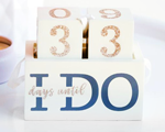 59 Great Engagement Gift Ideas for the Happy Couple