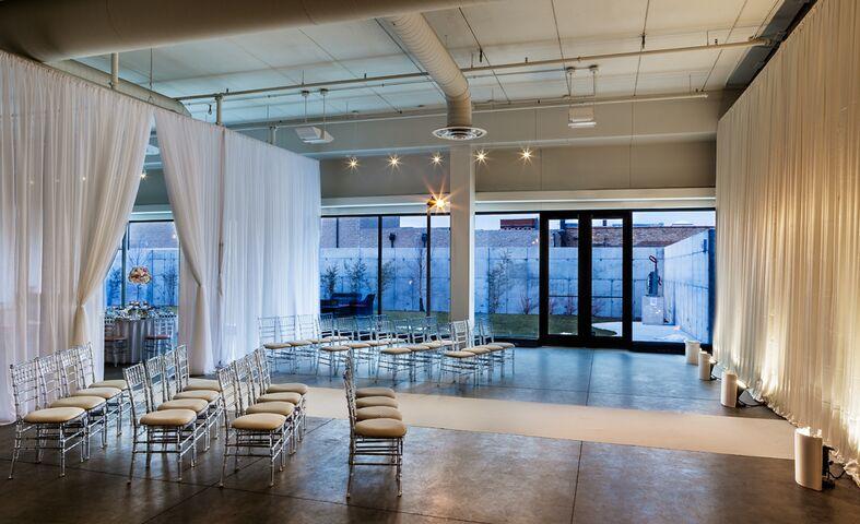 Ignite Glass Studios Chicago Il