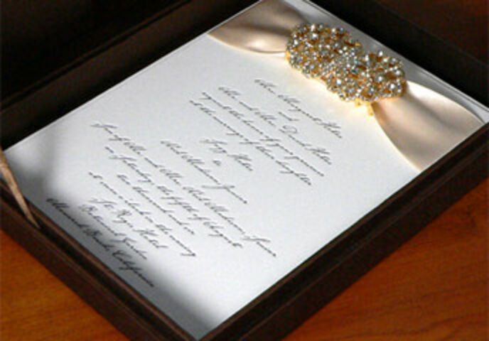 Fairy Tale Affairs Invitations with nice invitations design