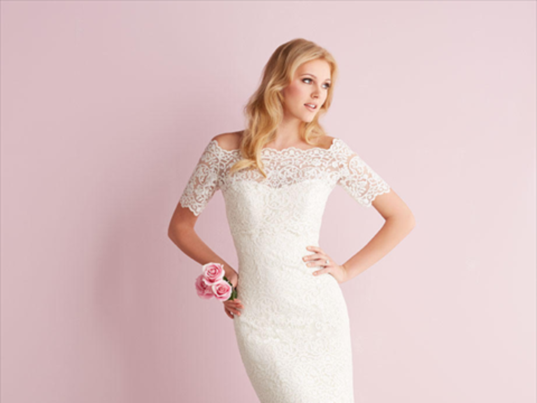 Wedding Dresses in Hartselle
