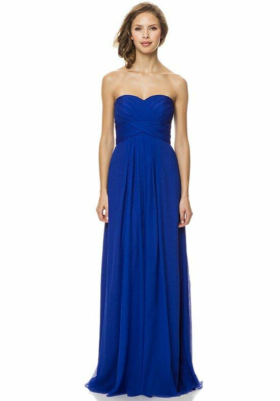 Bari Jay Bridesmaids 1467 Bridesmaid Dress photo