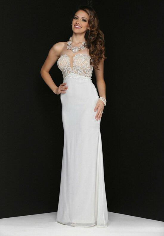 Impression Destiny 11757 Wedding Dress photo