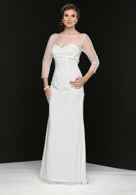 Impression Destiny 11747 Wedding Dress photo
