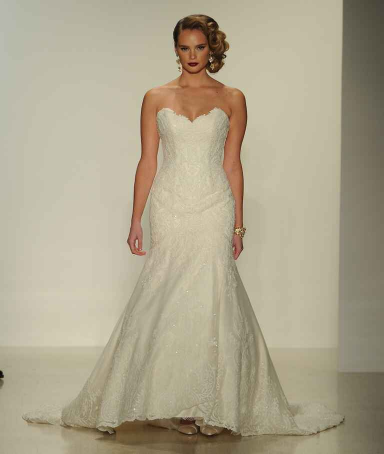 Matthew christopher fall 2016 collection wedding dress photos for Matthew christopher wedding dress prices