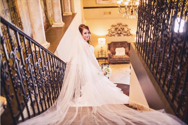 wedding reception venues in houston wedding reception ideas