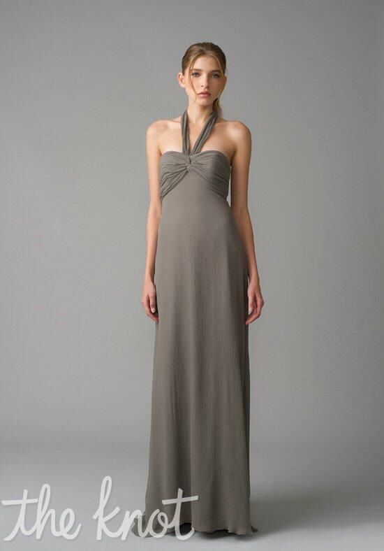 Monique Lhuillier Bridesmaids 450008 Bridesmaid Dress photo