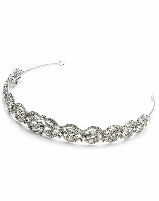 USABride Naomi Rhinestone Headband TI-3163 Wedding Tiaras photo