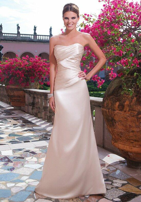 Sweetheart Gowns 6049 Wedding Dress photo