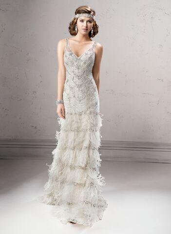 marketplace kathryns bridal dress shop invitations mchenry
