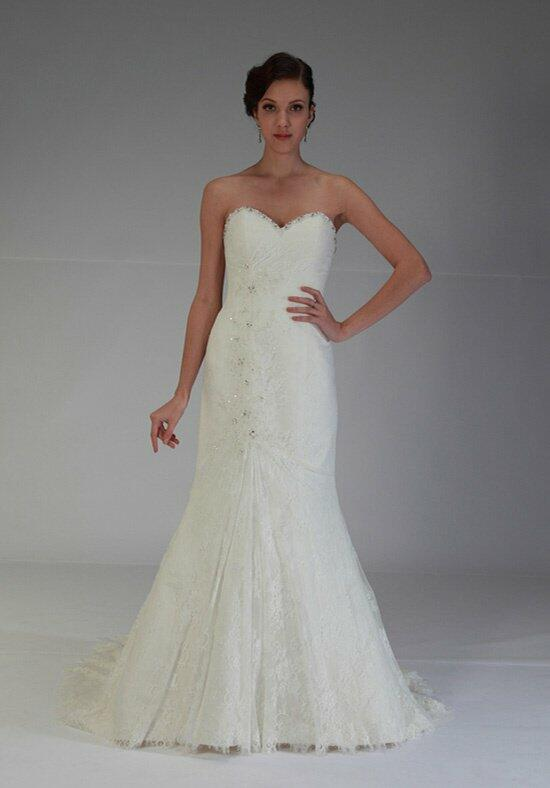 Venus Bridal VE8177 Wedding Dress photo