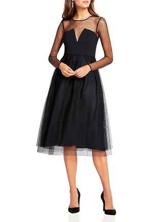 What to wear to a fall wedding 60 dresses for guests for Bloomingdales dresses for wedding guests