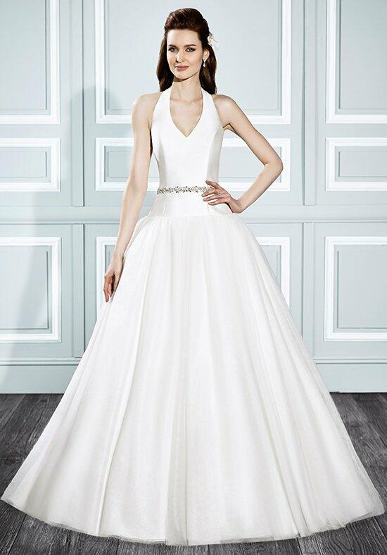Moonlight Tango T705 Wedding Dress photo