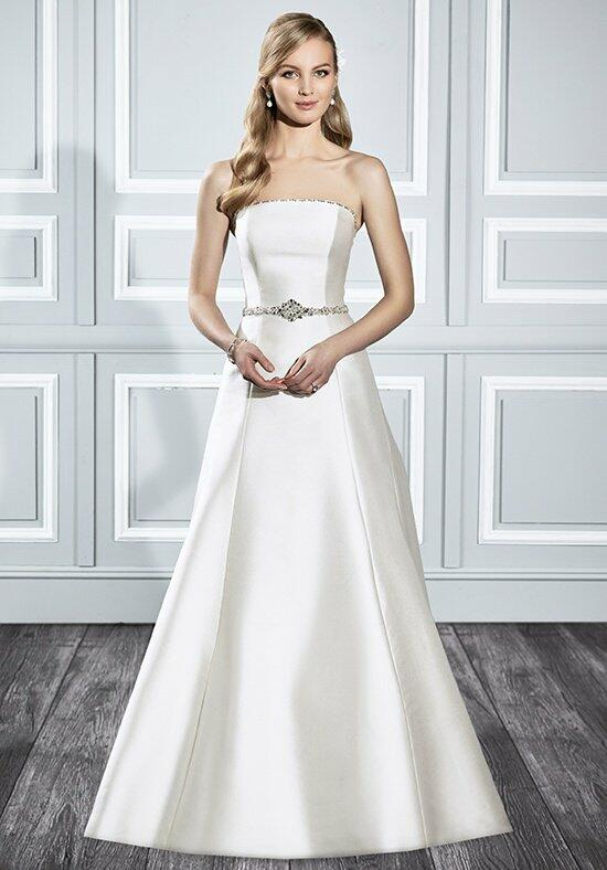 Moonlight Tango T704 Wedding Dress photo