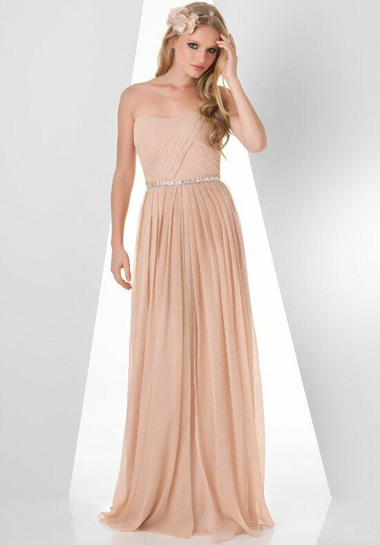 Bari Jay Bridesmaids 880 Bridesmaid Dress photo