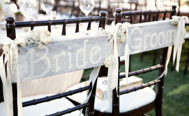Photo: Laurie Bailey Photography // Featured: The Knot Blog