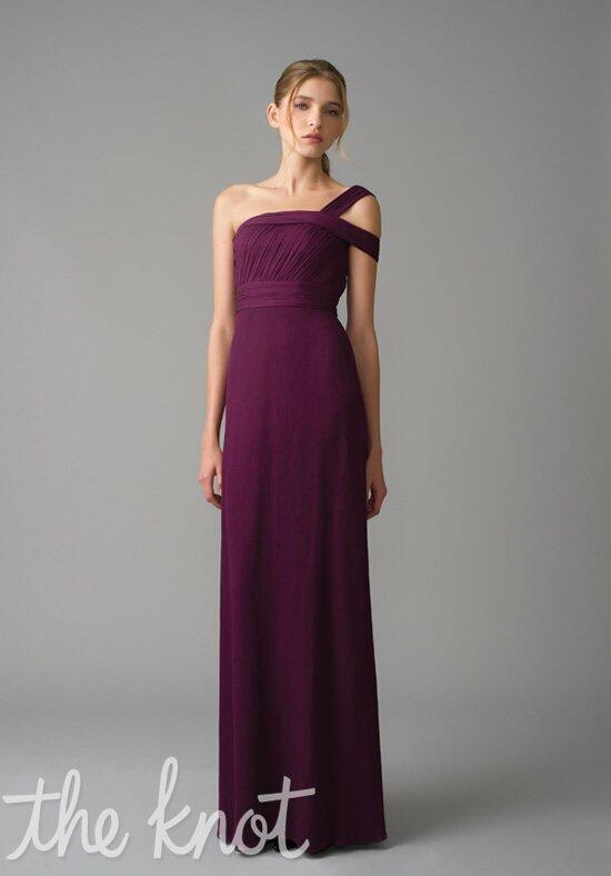 Monique Lhuillier Bridesmaids 450019 Bridesmaid Dress photo