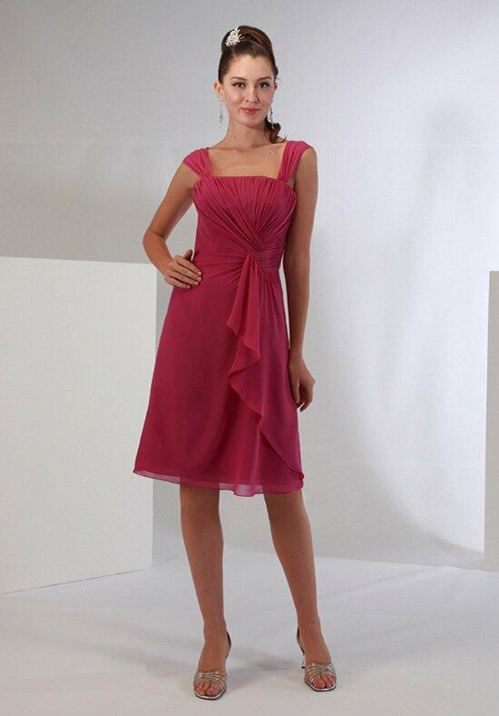 Bella Formals by Venus BM1761 Bridesmaid Dress photo