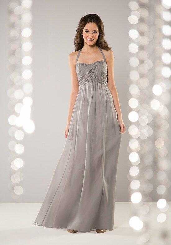 B2 by Jasmine B163053 Bridesmaid Dress photo