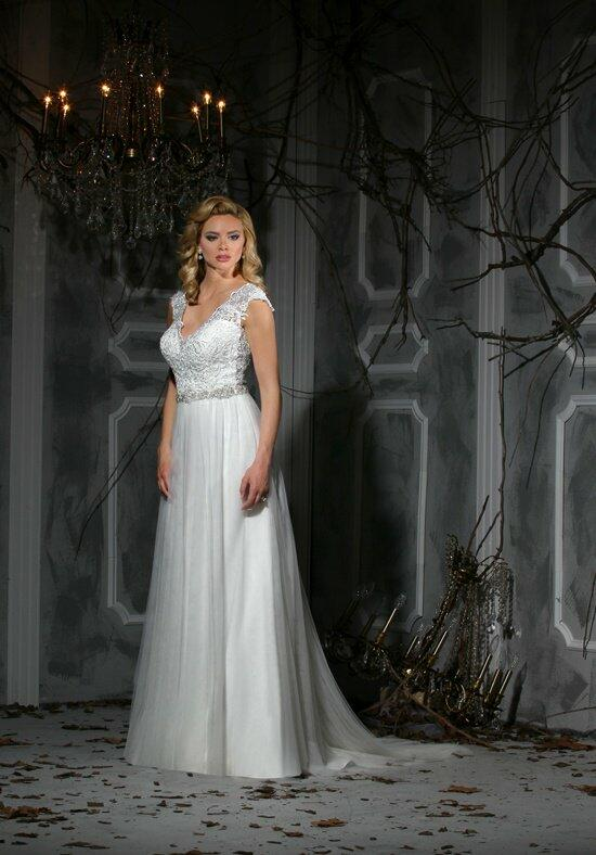 Impression Bridal 10358 Wedding Dress photo