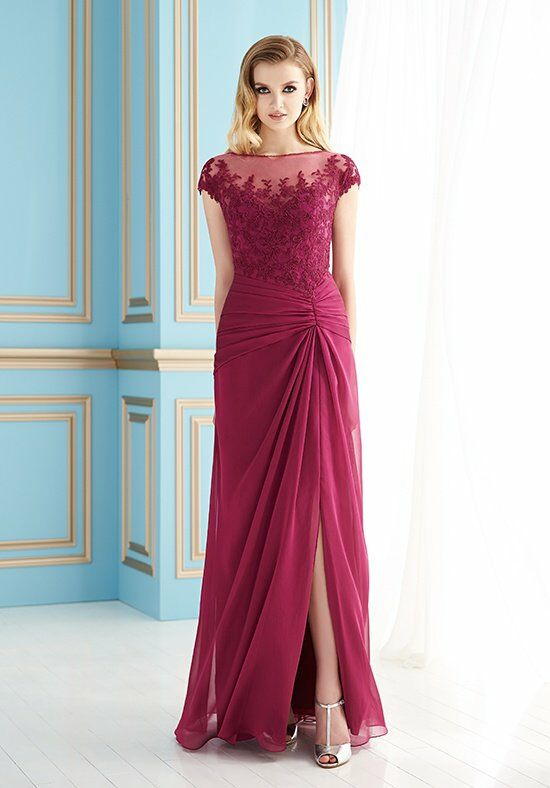 Jade J155059 Mother Of The Bride Dress photo