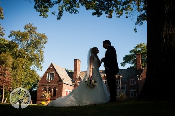 Wedding Reception Venues In Williamstown NJ