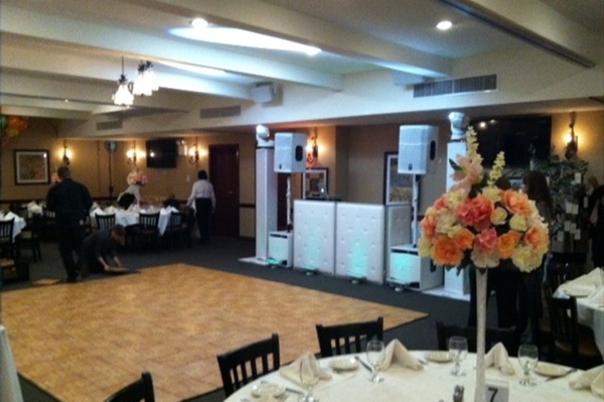 Vivaldi Restaurant Queens Ny