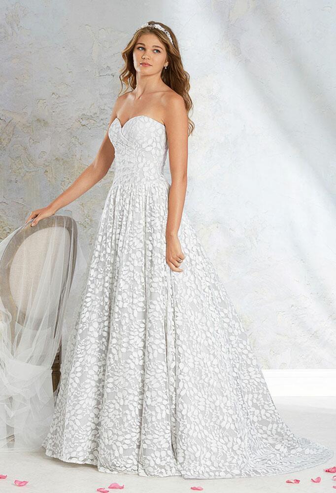 Wedding dresses under 2 000 crazyforus for D angelo wedding dresses