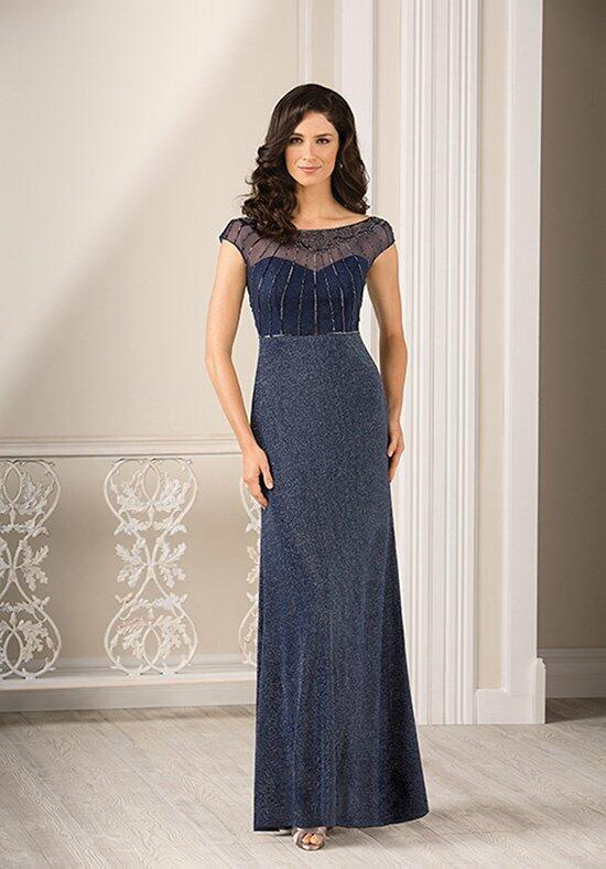 Jade J185003 Mother Of The Bride Dress photo