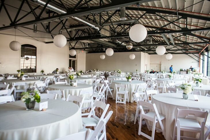 wedding reception venues in louisville ky the knot autos