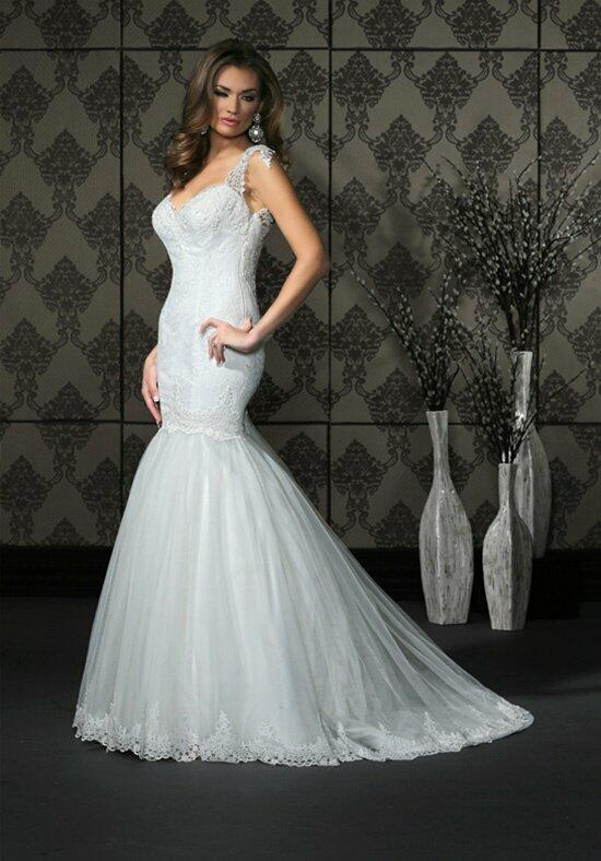 Impression Bridal 10305 Wedding Dress photo