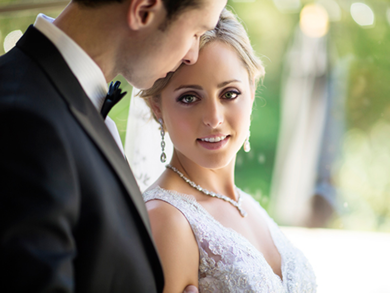 Wedding Photographers in Los Angeles