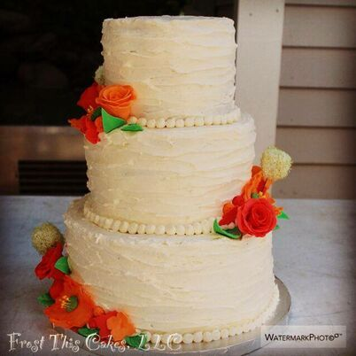wedding cakes manchester nh wedding cake bakeries in manchester nh the knot 24977