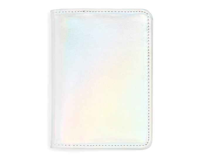 bando passport holder