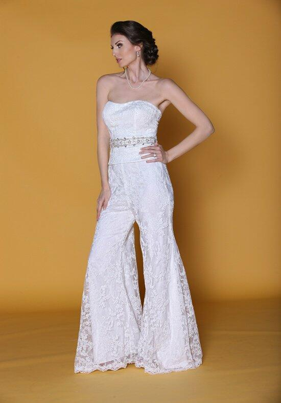 Impression Destiny 11726 Wedding Dress photo