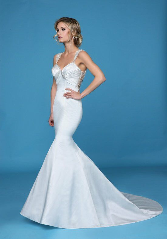 Impression Bridal 10251 Wedding Dress photo